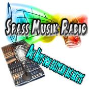 Radio Spass-Musik-Radio