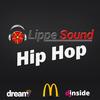 lippe-sound-black