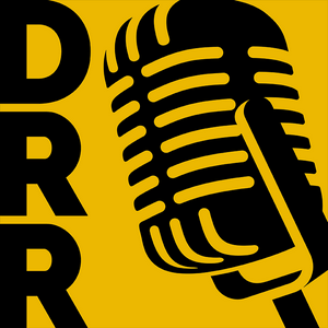 Radio Downda Road Radio