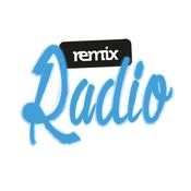 Radio Remix Radio