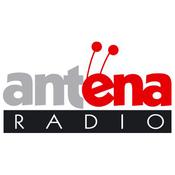 Radio Antena Radio Krusevac