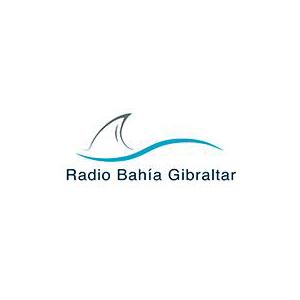 Radio Radio Bahía Gibraltar