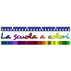 Radio La Scuola a Colori