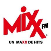 Radio MIXX FM
