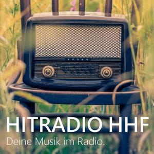 Radio hitradio-hhf