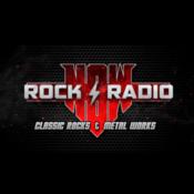 Radio Rock Now Radio