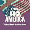 1-Radio ROCK AMERICA
