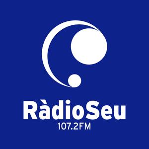 Radio Ràdio Seu 107.2 FM