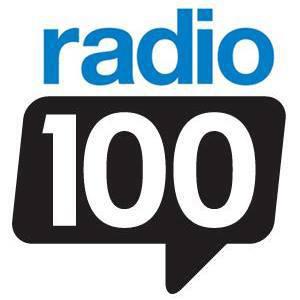 Radio Radio 100 Vejen 104.7 FM