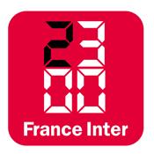 Podcast France Inter - Journal de 23h