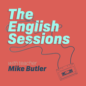 Podcast The English Sessions