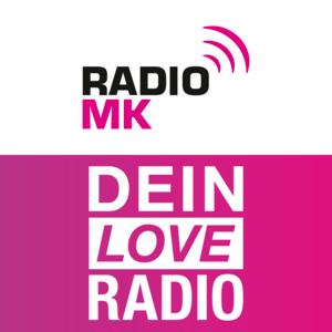 Radio Radio MK - Dein Love Radio