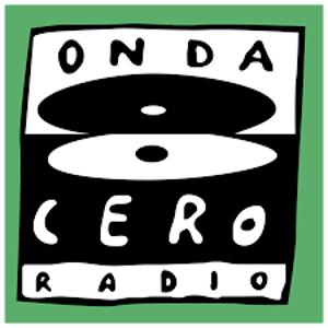 Podcast ONDA CERO - Mallorca en la onda