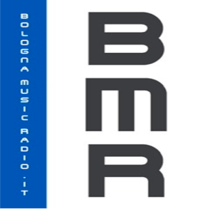 Radio Bologna Music Radio