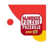 Radio RMF Polskie Przeboje