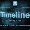 Timeline (5.000 ans d'Histoire)