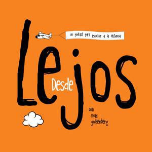 Podcast Desde Lejos