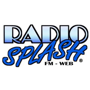 Radio Radio Splash