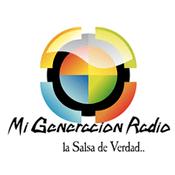 Radio MI GENERACION RADIO
