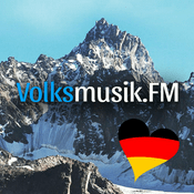 Radio Volksmusik.FM by RauteMusik.FM