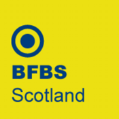 Radio BFBS Scotland
