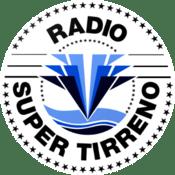 Radio Radio Super Tirreno