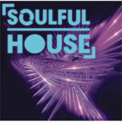 Radio Soulful House