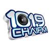 Chai FM