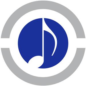 Radio soundpool
