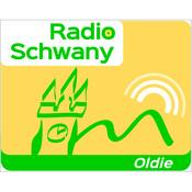 Radio Schwany6 Oldie