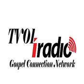 Radio TVO1IRadio