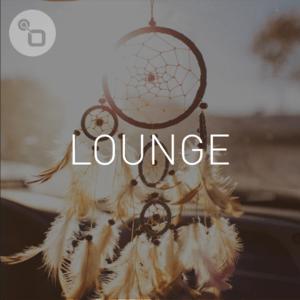 Radio LOUNGE par Vibration