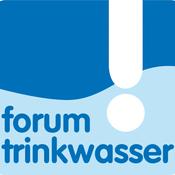 Podcast Forum Trinkwasser - Der Podcast.