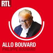 Podcast RTL - Allo Bouvard