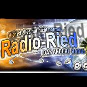 Radio Radio-Ried