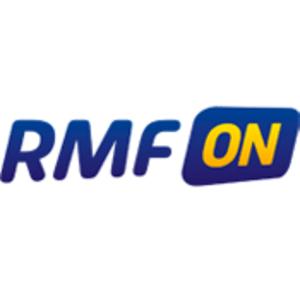 Radio RMF Styl