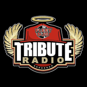 Radio Tribute Radio