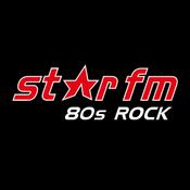 Radio STAR FM 80s Rock