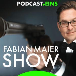 Podcast Fabian Maier Show