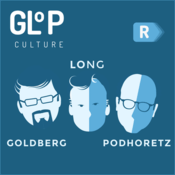 Podcast GLoP Culture