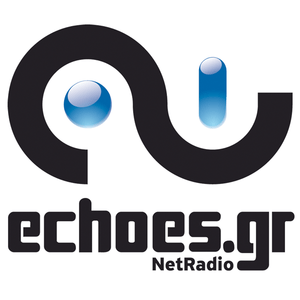 Radio Echoes.gr NetRadio