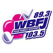 Radio WBFJ-FM - Your Family Station 89.3 FM