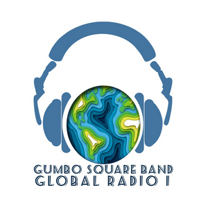 Radio The Gumbo Square Band Radio