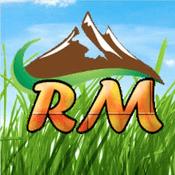 Radio RadioMajevica