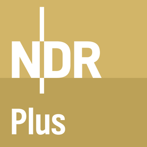 Radio NDR Plus