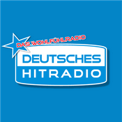 Radio Deutsches Hitradio