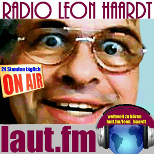Radio leon_haardt