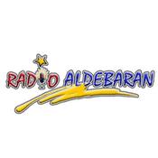 Radio Radio Aldebaran