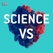 Podcast Science Vs