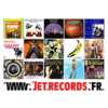 Jetrecords Radio Biarritz